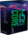 Intel Quad CORE I5-4430 4x3000Gh 6m cash+ MB ASUS 1150soket