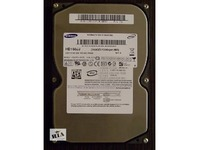 "Продам HDD SATA 3.5"" Samsung 160 Gb"