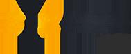 BIZPMR.COM, товары, услуги, объявления, ПМР, Тирасполь, Бендеры, Слободзея, Дубоссары, Рыбница, Каменка,