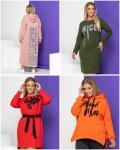 7КМ Женская одежда оптом,собственное производство,магазин-склад на 7КМ