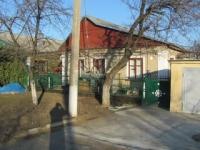 Продам дом на Кировском. 37 000 $