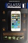 Чехлы, стекло, пленка для Lenovo, Samsung Galaxy, iPhone, Asus, Xiaomi