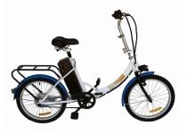 Электровелосипеды, электроскутеры, гироскутеры, гироборды