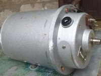 Двигатели постоянного тока СЛ-661 МУ2. 600 Lei