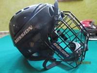 Все для хоккея! Лучший подарок для молодого хоккеиста!!! 25 $