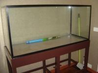 Продаю новый аквариум 180 $