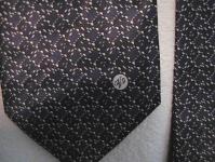 Продам галстук Versace оригинал.