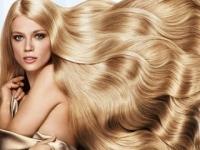 Куплю волосы от 52 см от 800 рублей за 100 грамм 800 руб