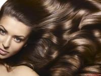 Куплю волосы от 42 см от 600 рублей 100 грамм 600 руб