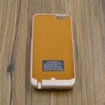 Iphone 6 6s чехол - батарея