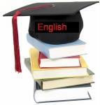 Индивидуальные занятия по английскому, свободная разговорная речь.