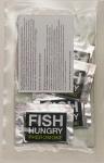 FishHungry – активатор клёва
