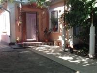 Срочно отличный дом заходи и живи в Слободзее. 17 500 $
