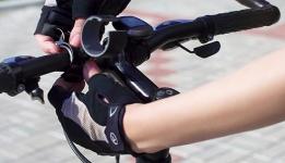 PPYPLE Bike-WRAP5 держатель для телефона на велосипед + подарок