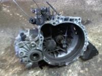 Коробка передач Hyundai elantra Getz MATRIX 1.6 J31873 150 $