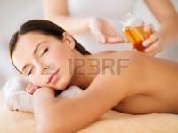 Качественный массаж по привлекательной цене!!! 180 Lei