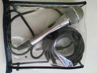 Микрофон для караоке LG ACC-M900K 300 руб