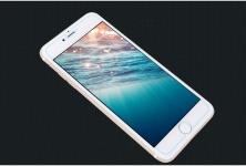 Nillkin H+PRO Blue - Защитное Стекло для Iphone 7, 8. (4.7 дюймов)