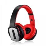 Bluetooth наушники с функцией колонок, MP3 плеером и радио Sodo MH2