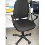 Кресла компьютерные новые