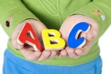 Английский язык для школьников и взрослых.