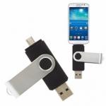 512GB USB3.0,OTG, Microstik, 64GB MicroSD10KL