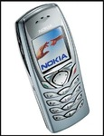 Айфон 5S, LG V10, винтаж NOKIA97 и Nokia 6100,GSM. Куплю битый LG V10