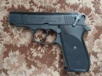 Продам или обменяю на ружье охотничье или пневматическое 80 $