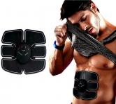 EMS-Trainer - Накачать мышцы это легко!