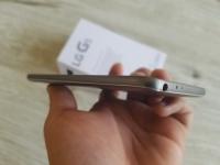 Флагман LG G5