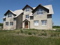 Срочная продажа большой дом пригород Кишиневе 38 соток скидка 40% из 75 000 €