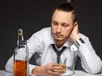 Избавление от алкогольной зависимости и курения