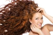 Волосы куплю дороже всех от 40 см
