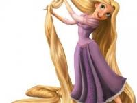 Дороже всех куплю детские волосы от 42 см. До 3000 рублей за 100 грам
