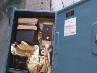 Продам эл. ящик 2 000 руб