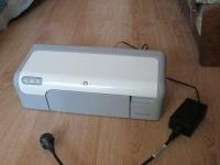 Продам Принтер HP deskjet D2360.