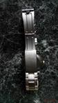 Продам часыORIENT Automatic Titanium erov-b0 cs.