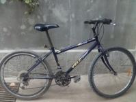 Канадский велосипед. 800 руб