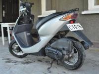 Продам 9.900 руб ПМР Honda Dio 56 2001 год. Водяное охлаждение(Viber) 10 000 руб