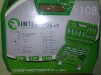 Инструмент 108 единиц 750 руб