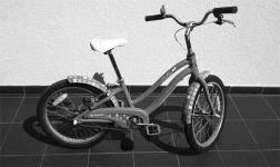 Велосипед для девочки Giant Bella