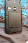 Батарею на телефон HTC Desire 510