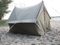 Распродажа туристического снаряжения. Палатки, спальники, бидоны и др.