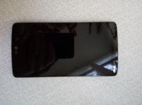 LG G3 vs985 CDMA/GSM на запчасти