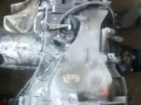 КПП механика на Ауди А4 1.8 130 $