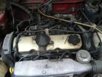 Продам двигатель 2.0 дизель Ниссан 400 $