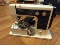 Швейная машина PFAF 209, Швейная машина VERITAS 75 €