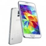 Дисплейный модуль TFT для смартфона Samsung Galaxy S5 SM-G900