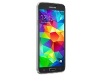 Телефон Galaxy S5 (Verizon) 100 $