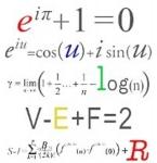 Репетитор по математике 5-11 кл. Бендеры.
